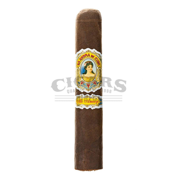 Load image into Gallery viewer, La Aroma De Cuba Mi Amor Duque Single