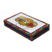 Load image into Gallery viewer, La Aroma De Cuba Mi Amor Magnifico Box Closed