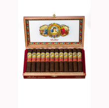 Load image into Gallery viewer, La Aroma De Cuba Mi Amor Reserva Maximo Robusto Box Open