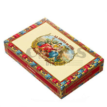 Load image into Gallery viewer, La Aroma de Cuba Original Corona Box Closed