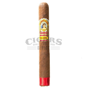La Aroma de Cuba Original El Jefe Single