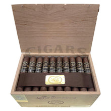 Load image into Gallery viewer, La Flor Dominicana Colorado Oscuro No. 2 Corona Open Box