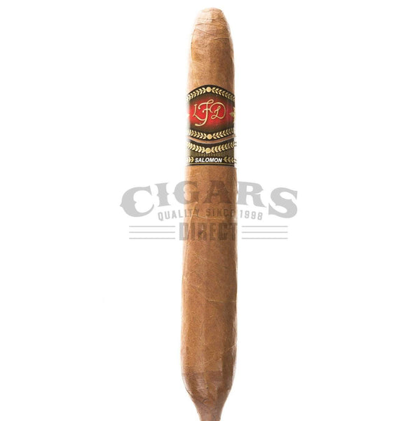 Load image into Gallery viewer, La Flor Dominicana Limited Production Salomones Single