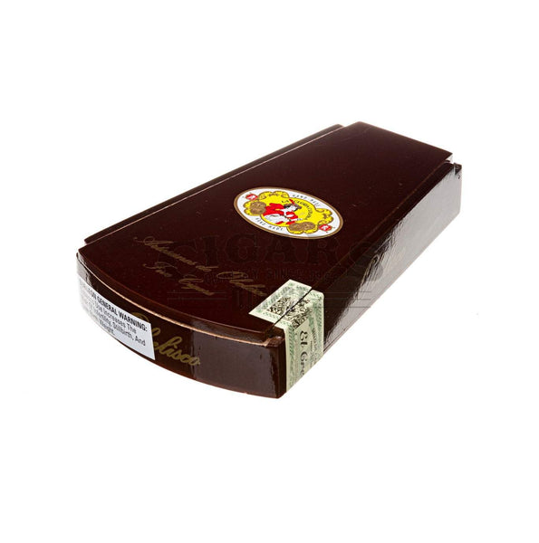 Load image into Gallery viewer, La Gloria Cubana Artesanos Retro Especiale Obelisco Box Closed