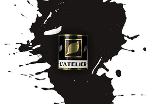 Latelier Original 54 Band