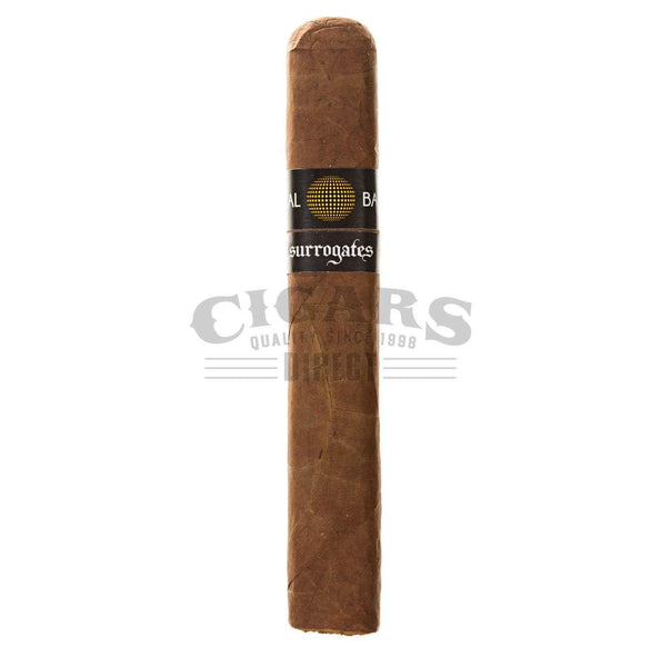 Load image into Gallery viewer, Tatuaje Surrogates Crystal Baller Single