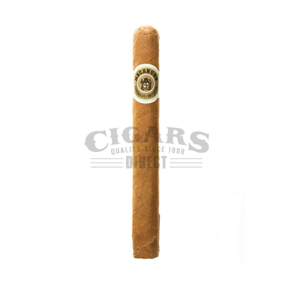 Load image into Gallery viewer, Macanudo Cafe Petit Corona Single