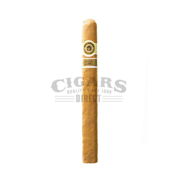 Load image into Gallery viewer, Macanudo Gold Label Lord Nelson Single