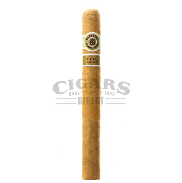 Load image into Gallery viewer, Macanudo Gold Label Shakespeare Single