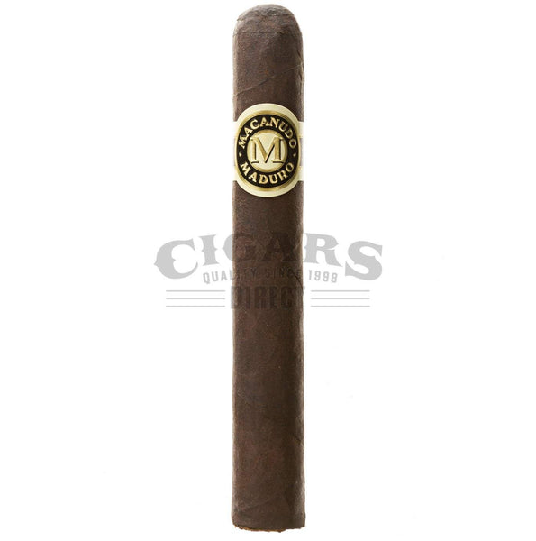 Load image into Gallery viewer, Macanudo Maduro Hyde Park Single