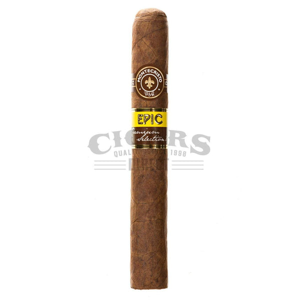 Load image into Gallery viewer, Montecristo Epic Toro Single