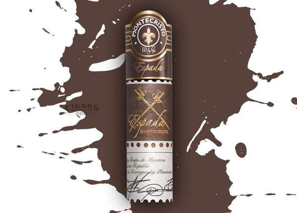 Load image into Gallery viewer, Montecristo Espada Ricasso Robusto Band
