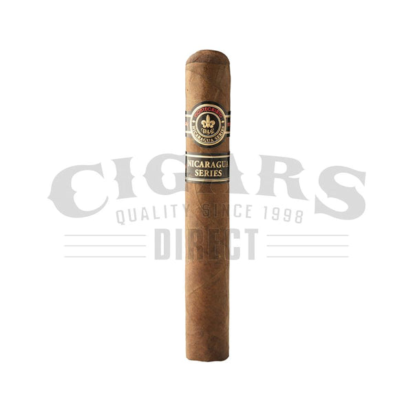 Load image into Gallery viewer, Montecristo Nicaragua Robusto Single