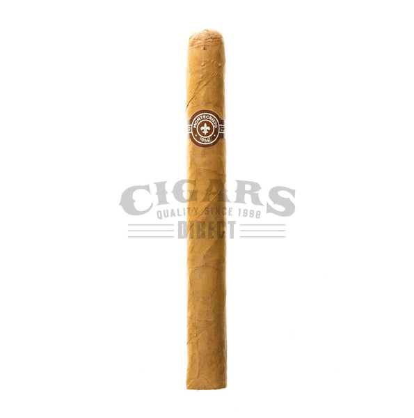 Load image into Gallery viewer, Montecristo Original Churchill Single
