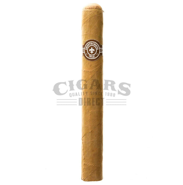 Load image into Gallery viewer, Montecristo Original Double Corona Single