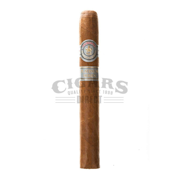 Load image into Gallery viewer, Montecristo Platinum No.3 Corona