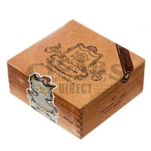 Load image into Gallery viewer, My Father Cigars Don Pepin Garcia Cuban Classic 1970 Belicosobox Closed