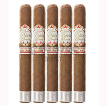 Load image into Gallery viewer, My Father Cigars Don Pepin Garcia Series Jj Sublime Toro 5 Pack