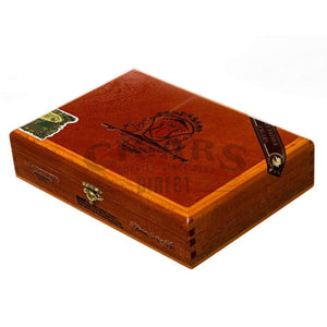 My Father Cigars El Centurion Belicoso Box Closed