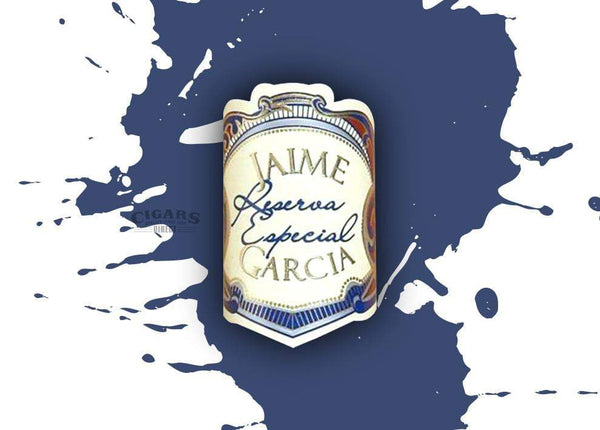 Load image into Gallery viewer, My Father Cigars Jaime Garcia Reserva Especial Toro Band