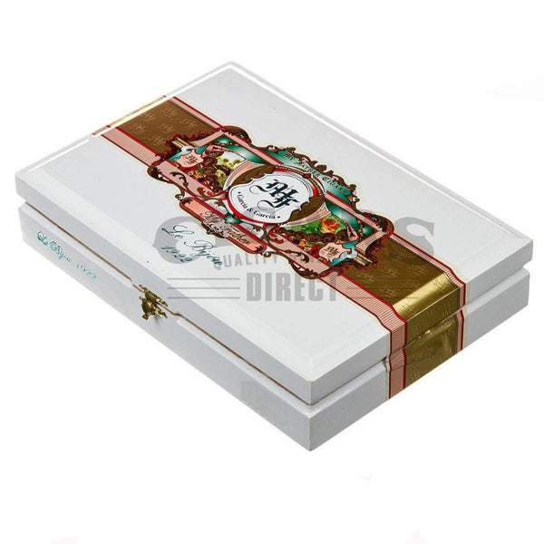 Load image into Gallery viewer, My Father Cigars Le Bijou 1922 Churchill Closed Box