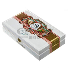 Load image into Gallery viewer, My Father Cigars Le Bijou 1922 Petit Robusto Box Closed