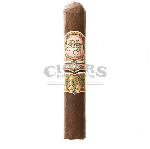Load image into Gallery viewer, My Father Cigars Le Bijou 1922 Petit Robusto Single