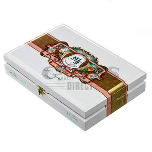 My Father Cigars Le Bijou 1922 Toro Box Closed