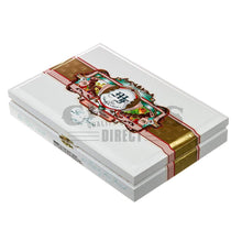 Load image into Gallery viewer, My Father Cigars Le Bijou 1922 Torpedo Box Pressed Box Closed