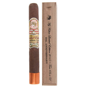 My Father Cigars Limited Edition 2015 Toro Single