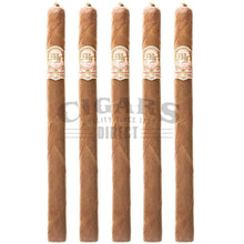 Load image into Gallery viewer, My Father Cigars My Father No.4 Lancero 5 Pack