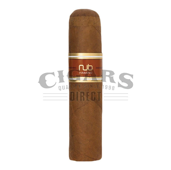 Load image into Gallery viewer, Nub Habano 460 Single