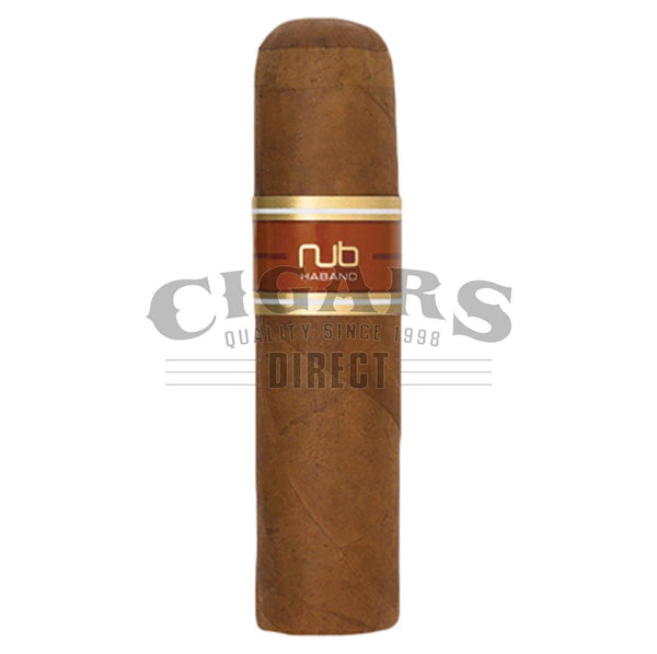 Load image into Gallery viewer, Nub Habano 466 Single