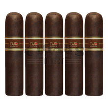 Load image into Gallery viewer, Nub Maduro 460 5 Pack