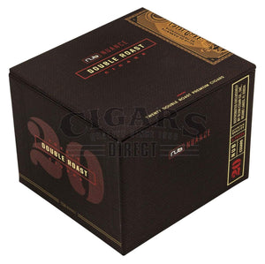 Nub Nuance Double Roast 438 Closed Box