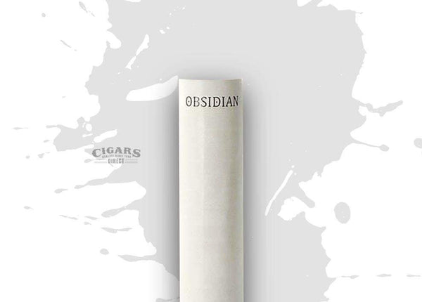 Load image into Gallery viewer, Obsidian White Noise Belicoso Band