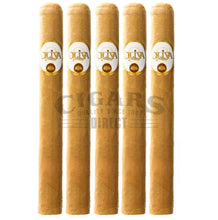 Load image into Gallery viewer, Oliva Connecticut Reserve Churchill 5 Pack