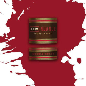 Nub Nuance Double Roast 438 Band