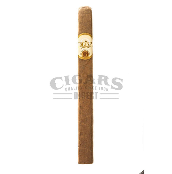 Load image into Gallery viewer, Oliva Serie G Cameroon Churchill Single
