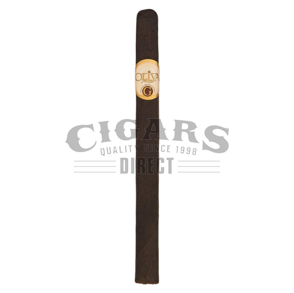 Load image into Gallery viewer, Oliva Serie G Maduro Presidente Single