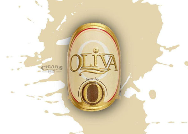Load image into Gallery viewer, Oliva Serie O Double Toro Band