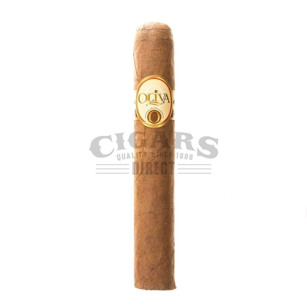 Load image into Gallery viewer, Oliva Serie O Double Toro Single
