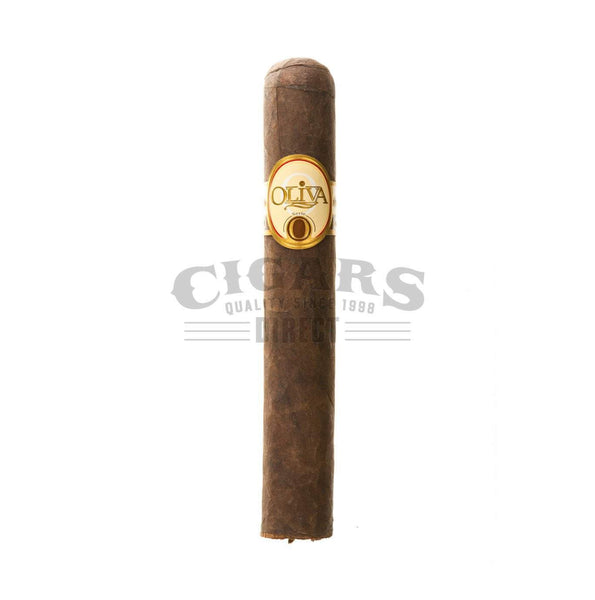 Load image into Gallery viewer, Oliva Serie O Maduro Double Toro Single