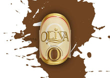 Load image into Gallery viewer, Oliva Serie O Maduro Robusto Band