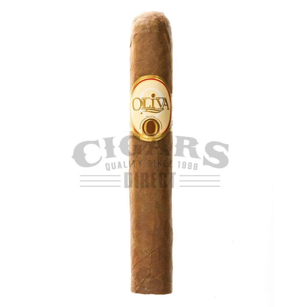 Load image into Gallery viewer, Oliva Serie O Robusto Single