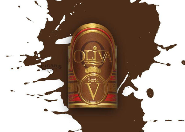 Load image into Gallery viewer, Oliva Serie V Maduro Double Robusto Band