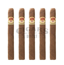 Load image into Gallery viewer, Padron 1926 Anniversary No 1 Maduro 5 Pack