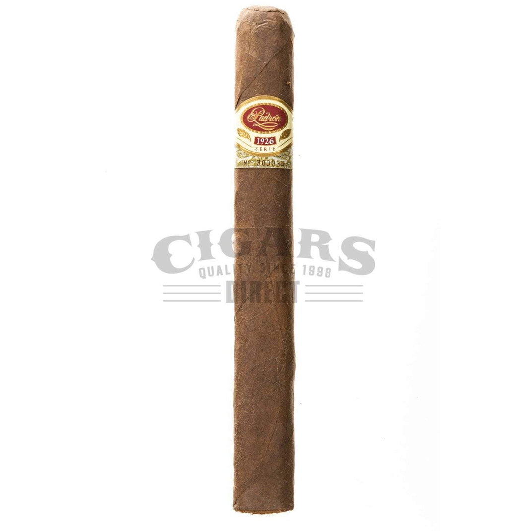 Padron 1926 Anniversary No 1 Maduro Single
