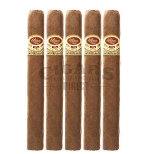 Padron 1926 Anniversary No 1 Natural 5 Pack