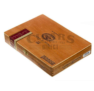 Padron 1926 Anniversary No 1 Natural Box Closed